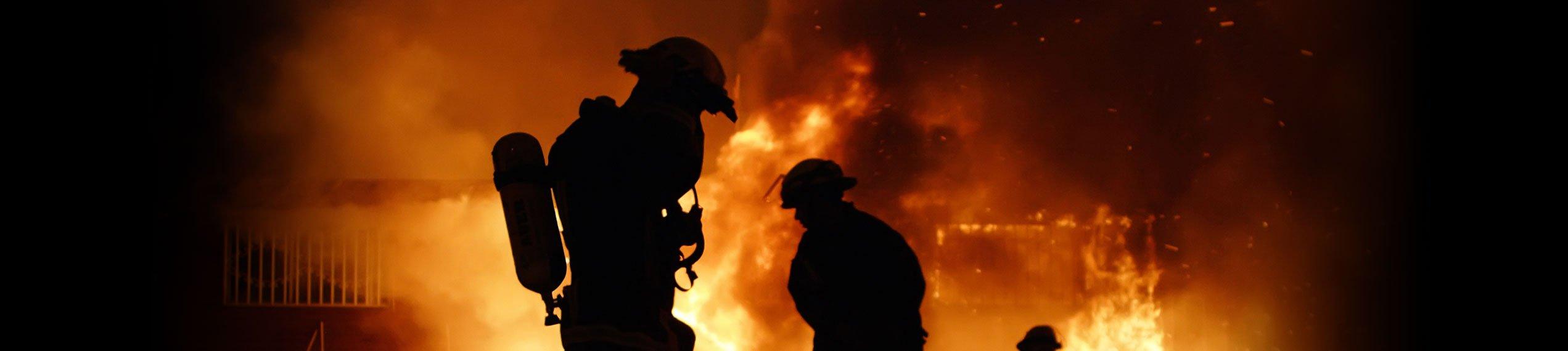 Fire & Smoke Damage Removal in Paul Davis Restoration Of Augusta/Aiken
